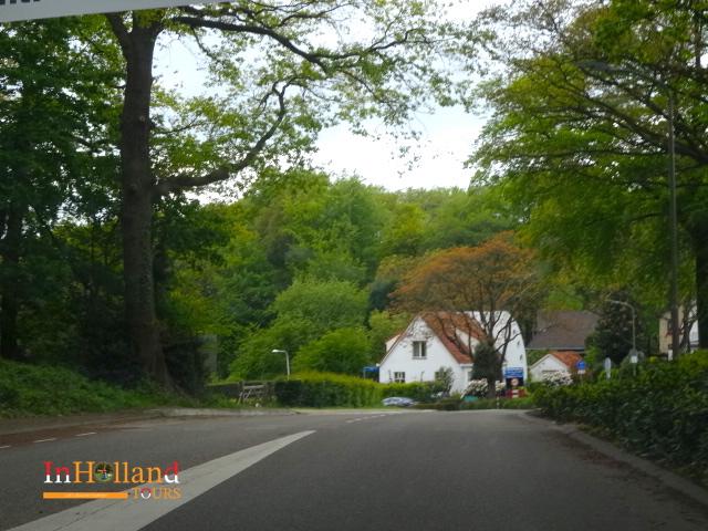 Gelderland Belanda Eropa