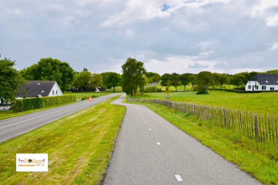 Gelderland Belanda