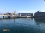 Luzern Switzerland Europe