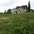 Ioannina Castle Yunani