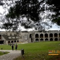 Ioannina castle Greece, Europe