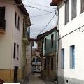 Ioannina Yunani, Eropa