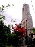 Ioannina island, Greece, Europe