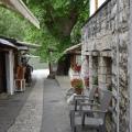 Ioannina Greece, Europa