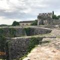 Ioannina Greece, Europe