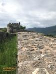 Ioannina Yunani, Eorpa