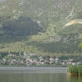 Ioannina Yunani