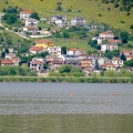 Ioannina Yunani Eorpa