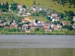 Ioannina Yunani, Eropa Barat