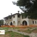 Ioannia castle Greece, Europe