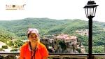 Meteora Ioannina Greece, Europe