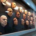 Papagiannis Museum Tzoumerka, Greece, Europe