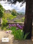 Desa Syrraako Tzoumerka, Yunani Eropa