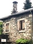 Desa Tsopela Tzoumerka Yunani, Eropa