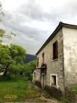 Desa Tsopela Tzoumerka, Yunani Eropa