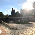 Tsouka Monastery Greece, Europe