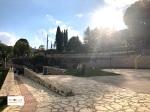 Biara Tsouka Tzoumerka Yunani, Eropa