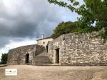 Biara Tsouka Tzoumerka, Yunani Eropa