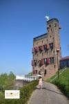 Nijmegen city Gelderland, Holland, Europe
