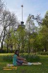 Penawaran menarik untuk Euromast Rotterdam Belanda