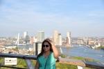 Objek wisata di Rotterdam