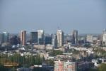 Rotterdam kota metropolitan