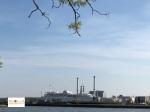 Relax bike tour in Rotterdam city