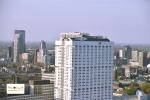 Kuliah di Rotterdam Erasmus, Eropa