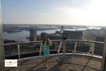 Rotterdam Belanda Eropa