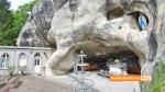 Wisata ziaarah Rohani di Lourdesgrot Belanda