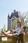 Wisata Belanda Jalan-jalan ke Eropa