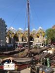 Wisata Belanda bersama IndoHolland Tours