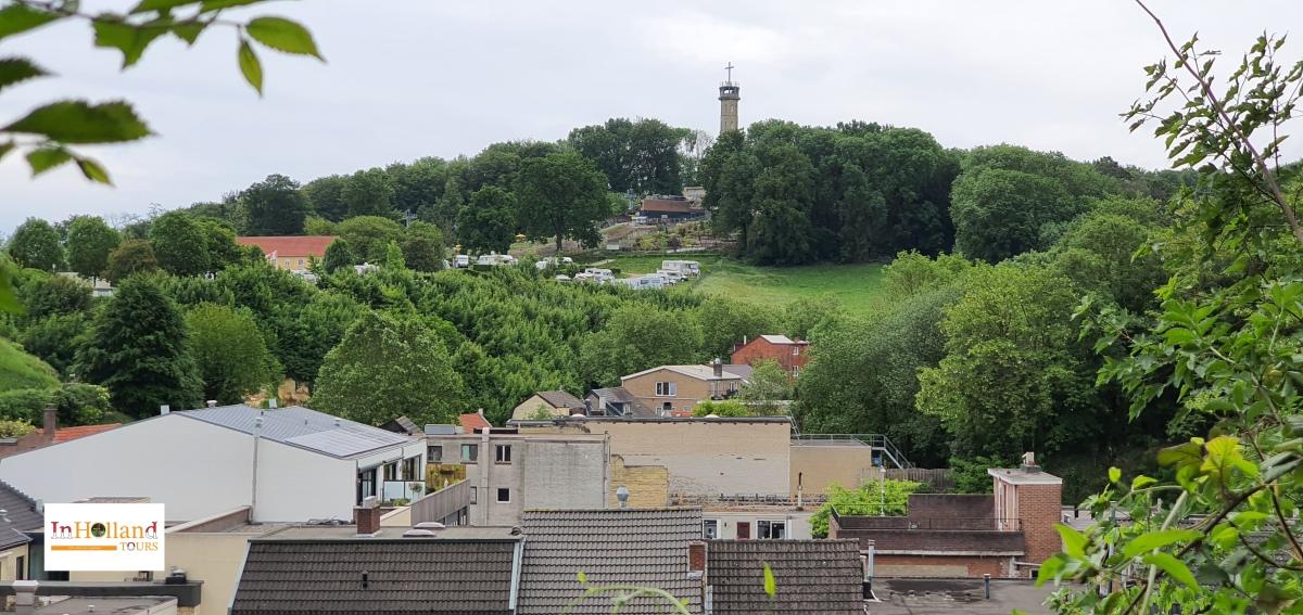 Lourdesgrot Belanda Valkenburg