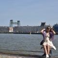 Biaya hidup di Rotterdam Belanda