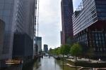 Pelabuhan Rotterdam Belanda