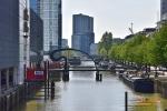 Haven Rotterdam Zuid Holland Europe