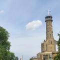 St.Pietersberg Maastricht Belanda