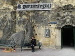 Valkenburg Limburg Europe