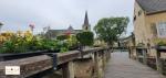 Valkenburg Limburg Belanda