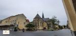 Gereja di negara Belanda Valkenburg