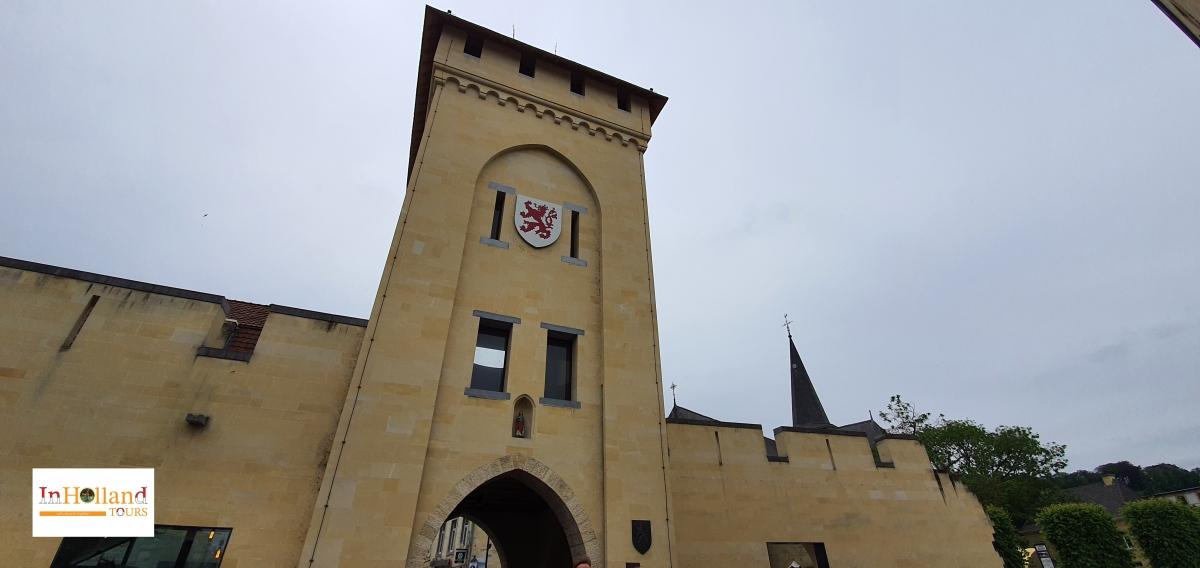 Valkenburg Eropa