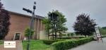 Gereja Belanda