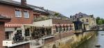 Penginapan hotel di Valkenburg Belanda 2020