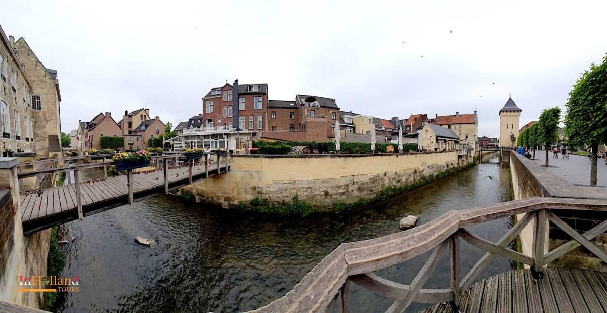 Valkenburg Belanda
