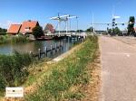 Vollendam, Eropa Barat, Belanda