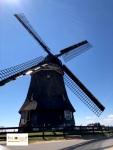 Volendam Eropa Barat, Belanda