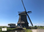 Volendam Holland, Eropa Barat