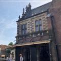 alkmaar-belanda-indoholland-tourscom10