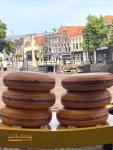 Trip Eropa Belanda