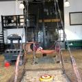alkmaar-belanda-indoholland-tourscom18